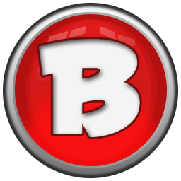 Letter-B-icon