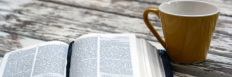 bible_coffee601