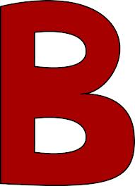 b_cartoon