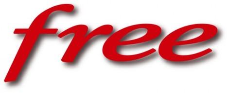 free-09